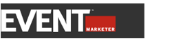 EVENTmarketer Logo