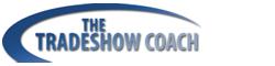The Tradeshow Coach Logo