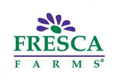 Fresca Farms Logo