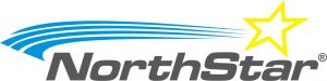 Northstar Battery Logo